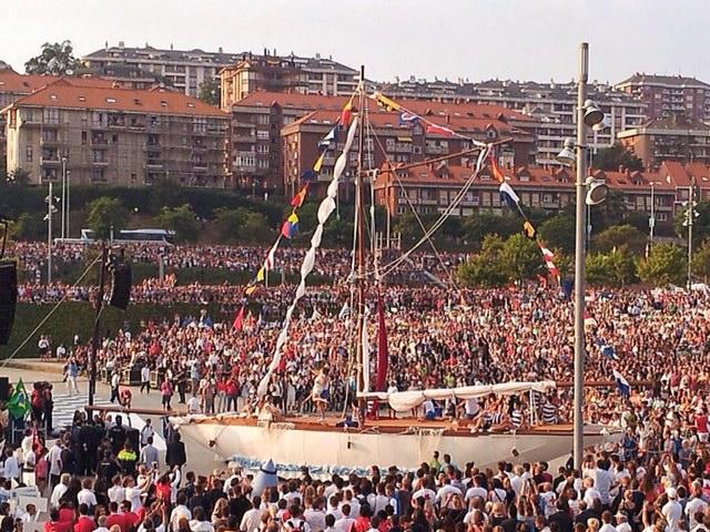 inauguracion-mundial-vela-santander-2014