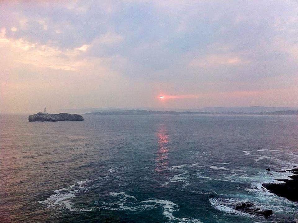 isla-mouro-amanecer-rafa-perez