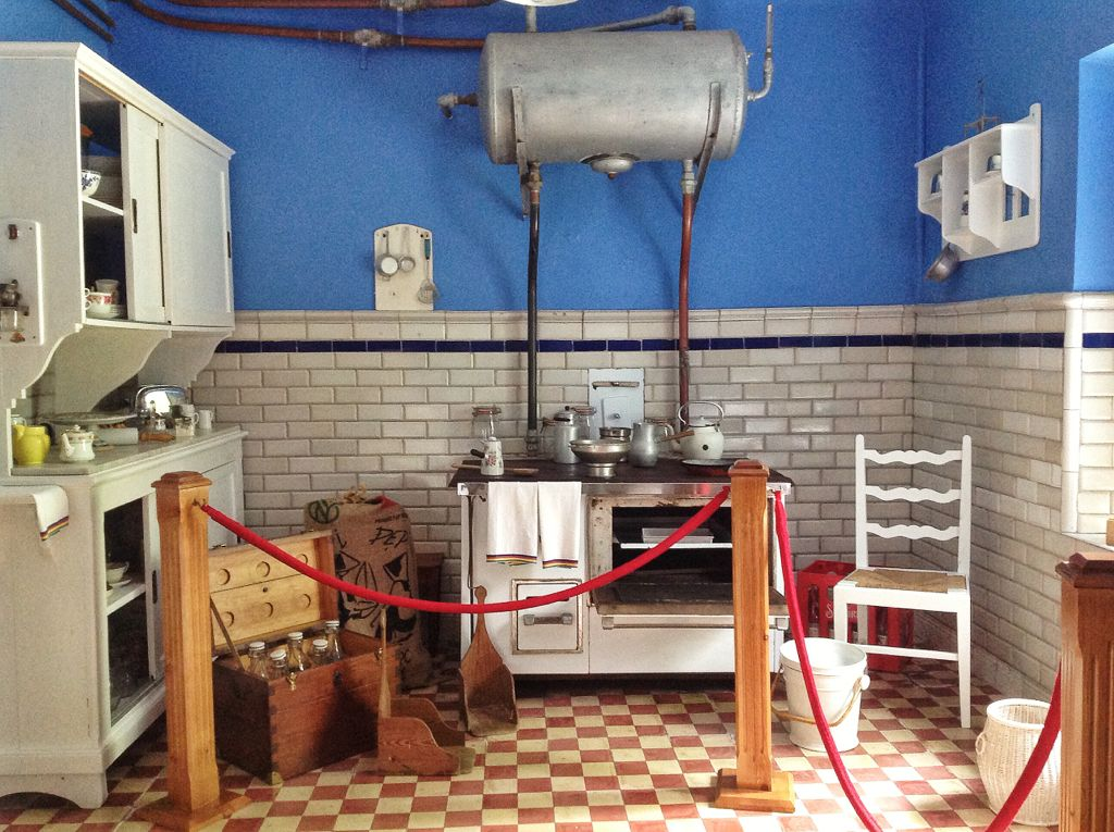 marques-valdecilla-cocina