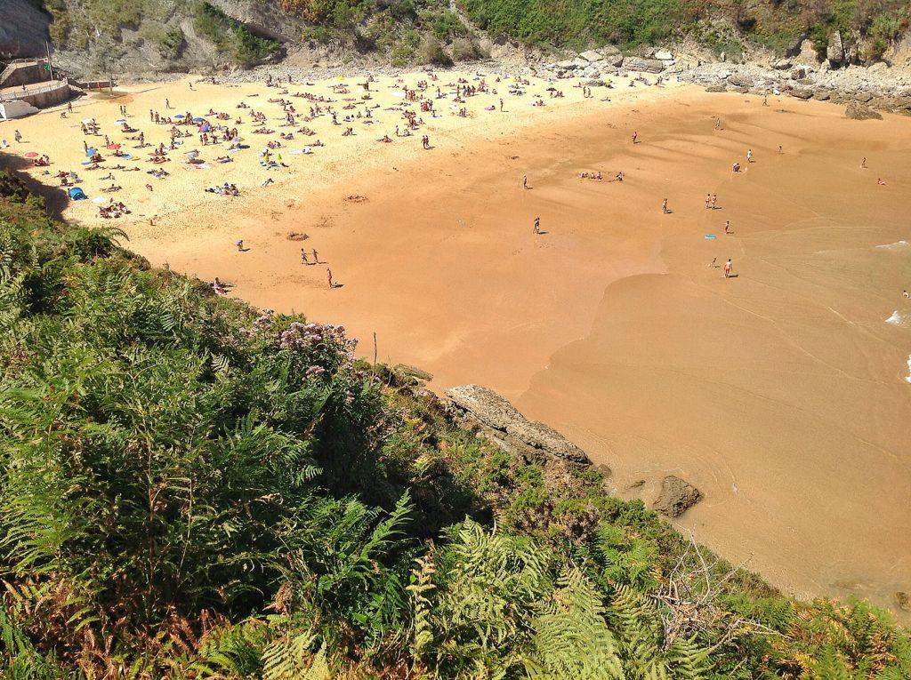 playa-matalenas-septiembre-santander