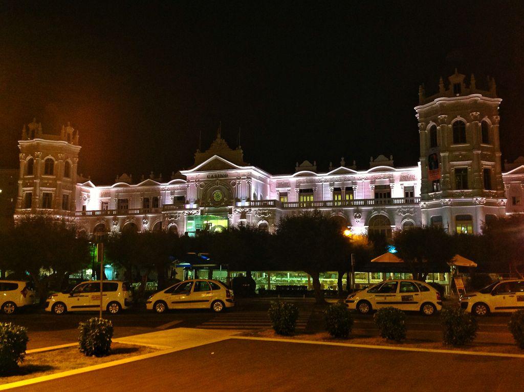 postales-nocturnas-casino-sardinero