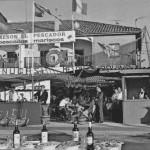 Barrio Pesquero. 1968. Somos de ley