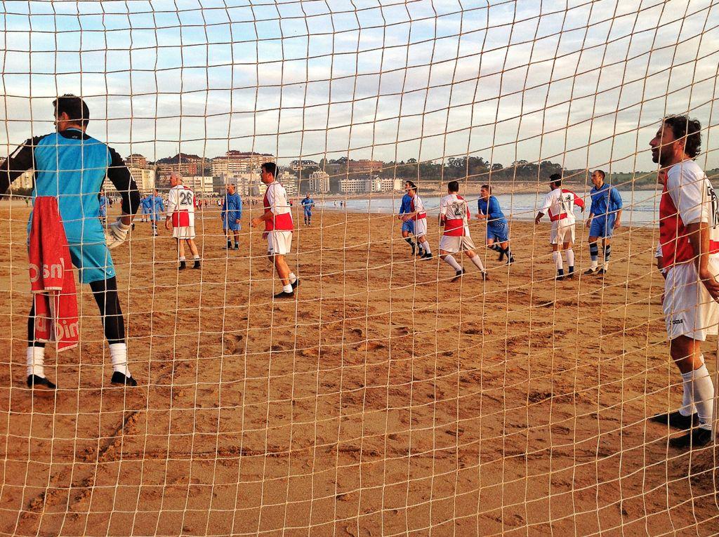 corner-futbol-playa