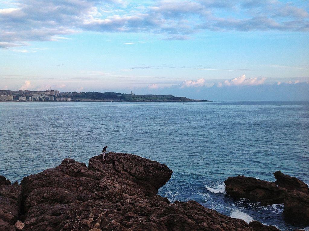 costa-magdalena-santader