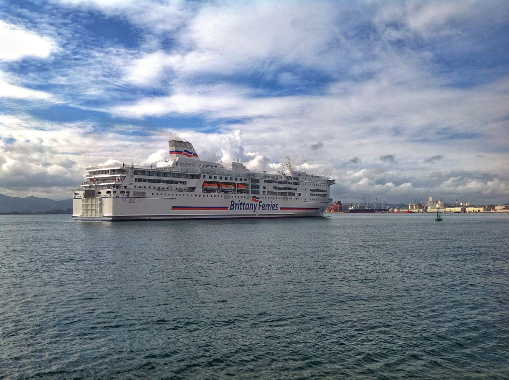 ferry-bahia-santander