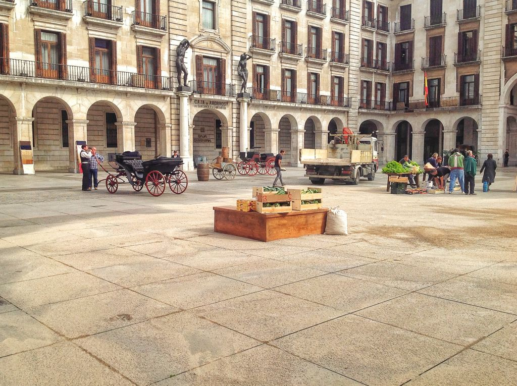 plaza-porticada-altamira-pelicula