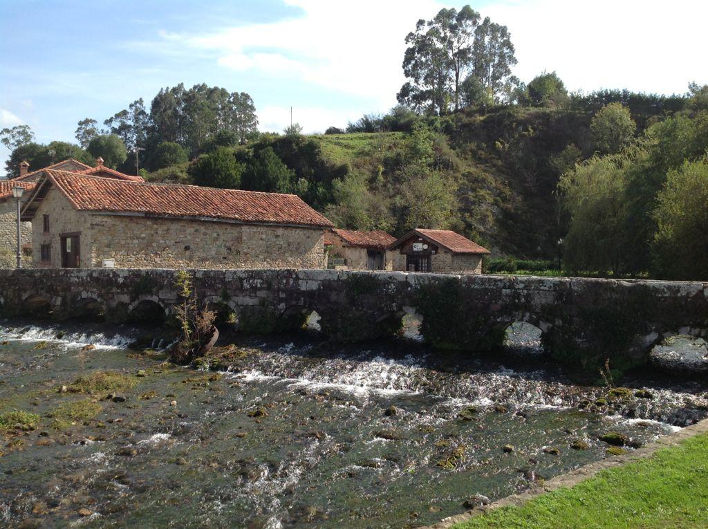 puente-fuentona-ruente