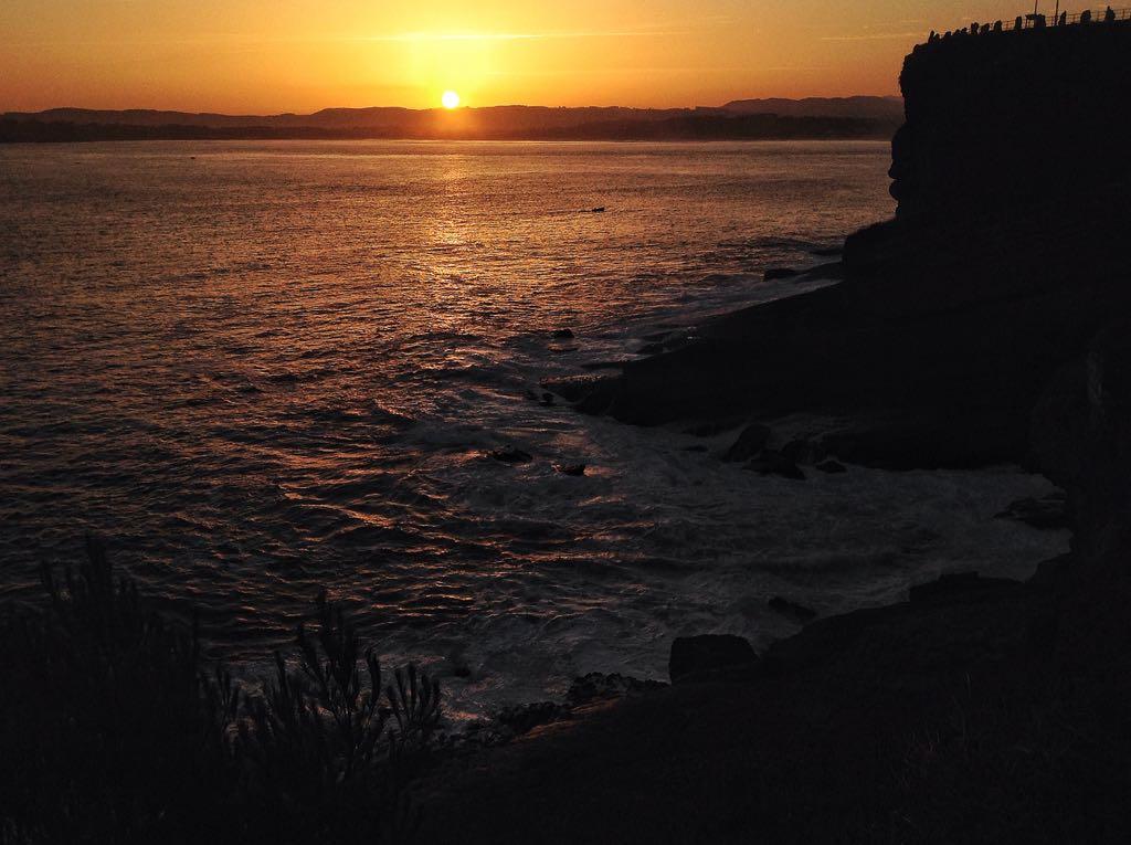sol-chalupa-amanecer-santander