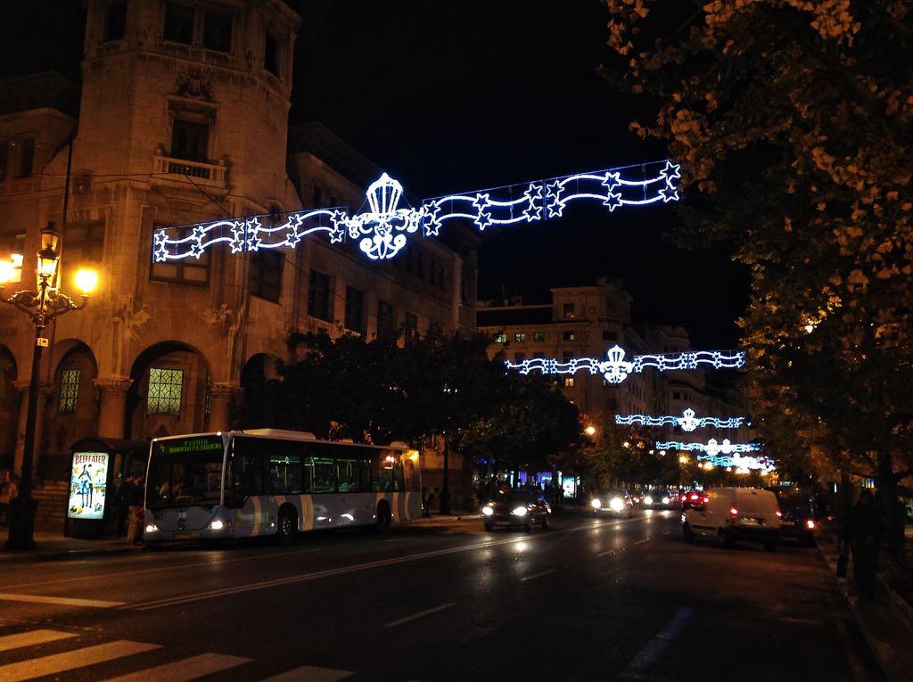 luz-navidad-2014-santander