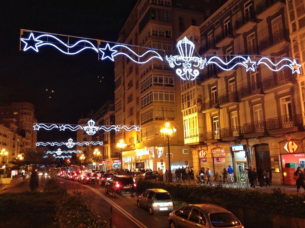 navidad-luces-santander-encendido