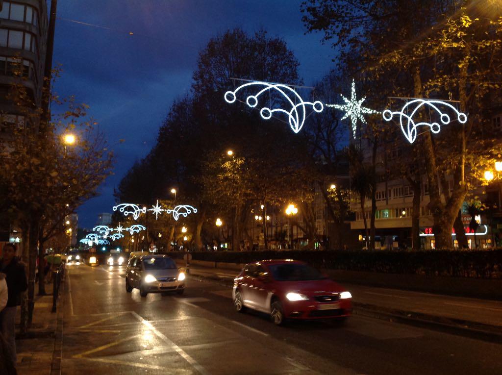 navidad-santander-2014