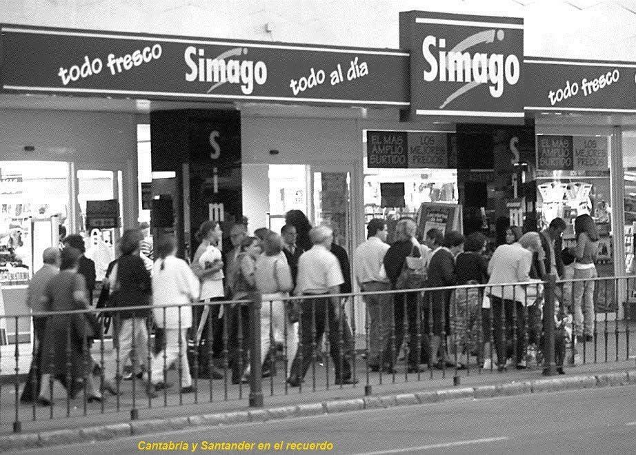 simago-santander-cantabria