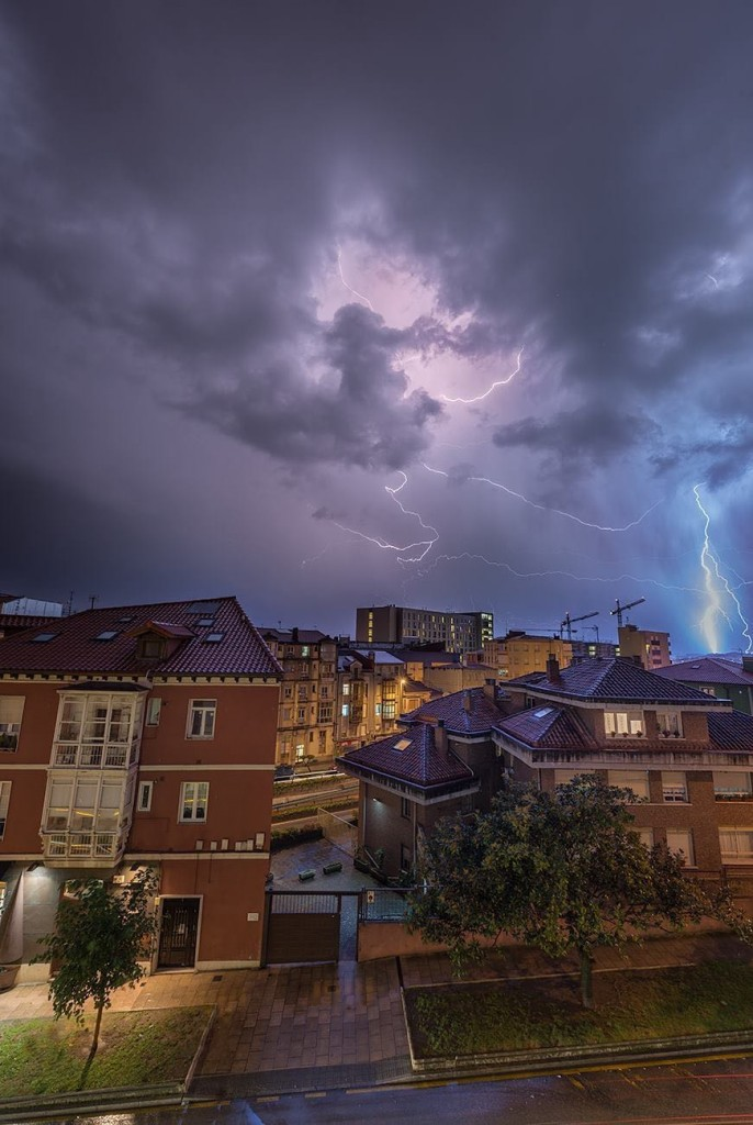 tormenta-santander-antonio-ruiz