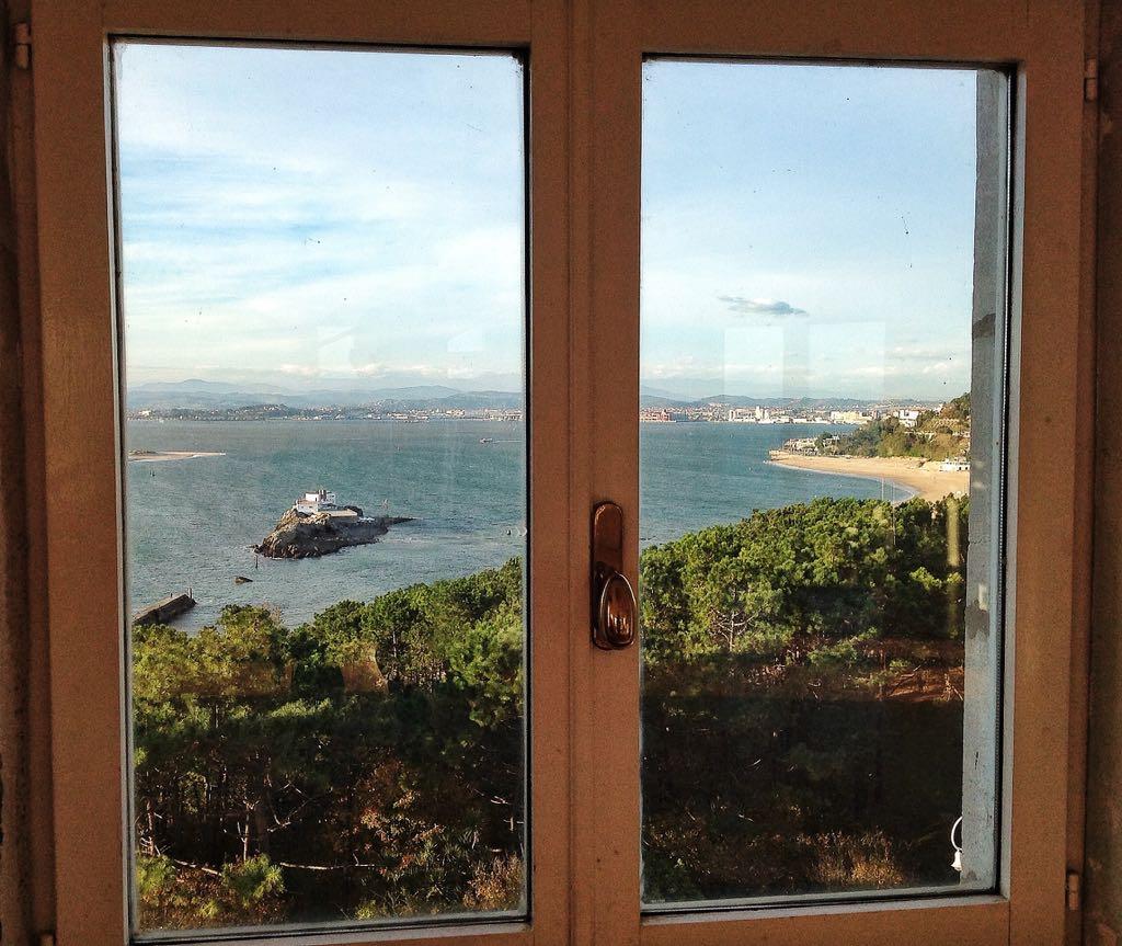 ventana-vistas-palacio-magdalena