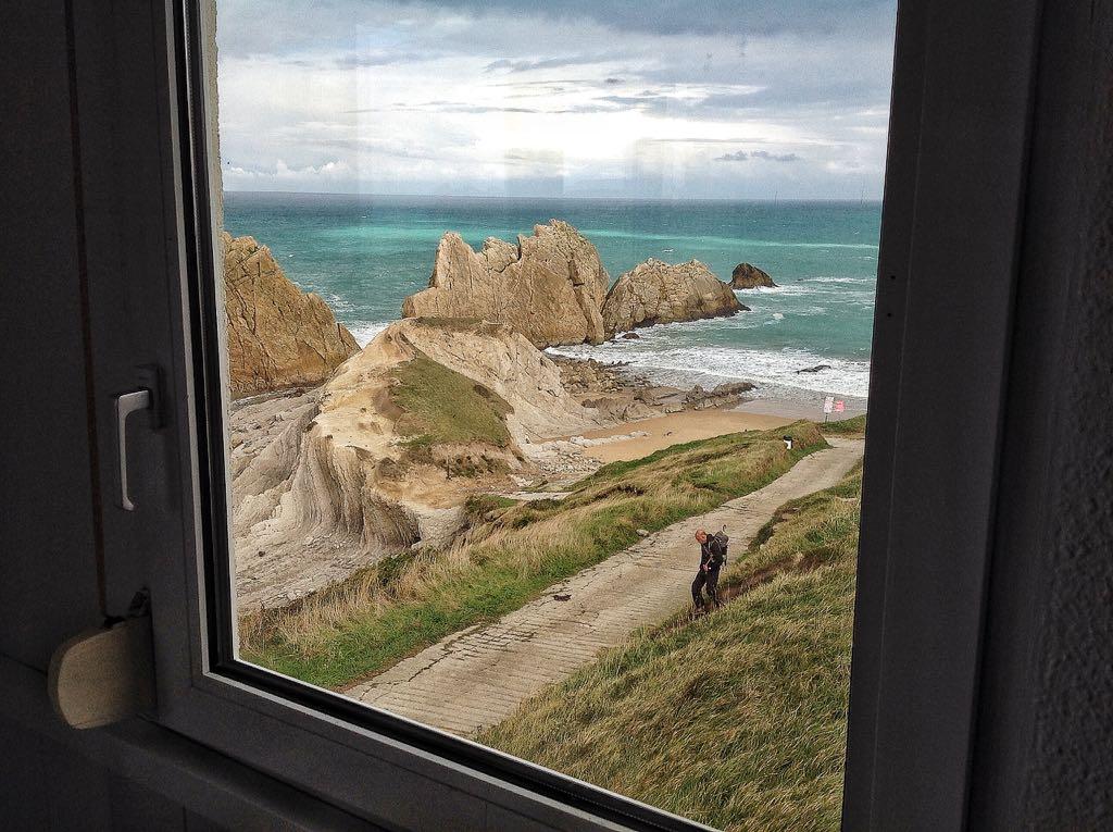 ventanas-vistas-arnia