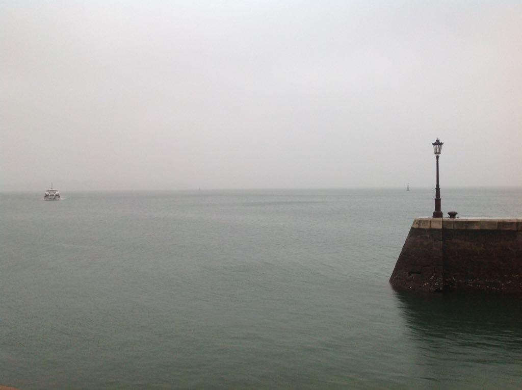 bahia-horizonte-santander