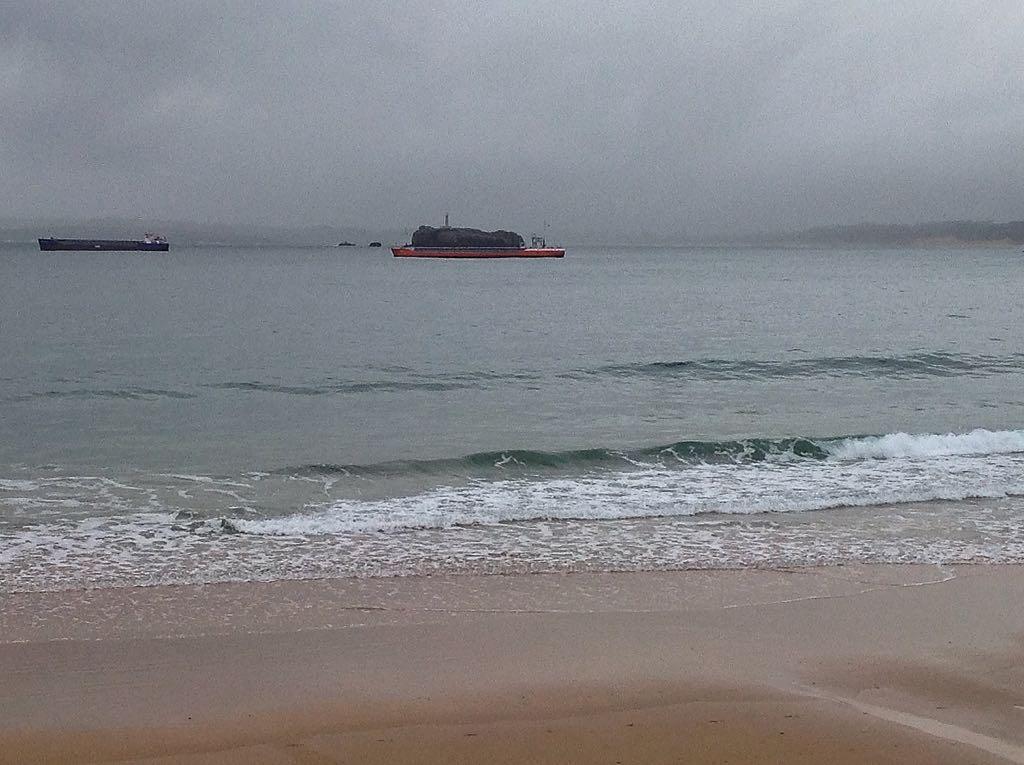 buque-isla-mouro-santander