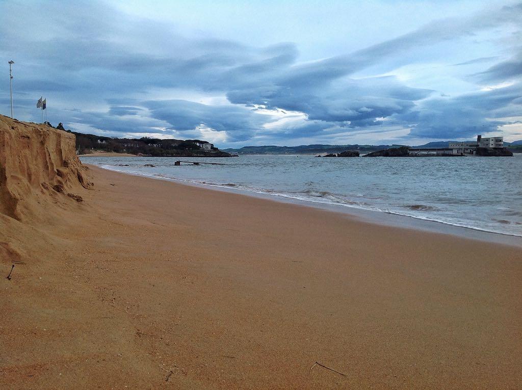 escalon-arena-playa-magdalena