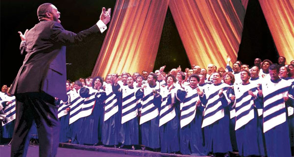 mississippi_mass_choir