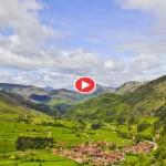 Cantabria HD