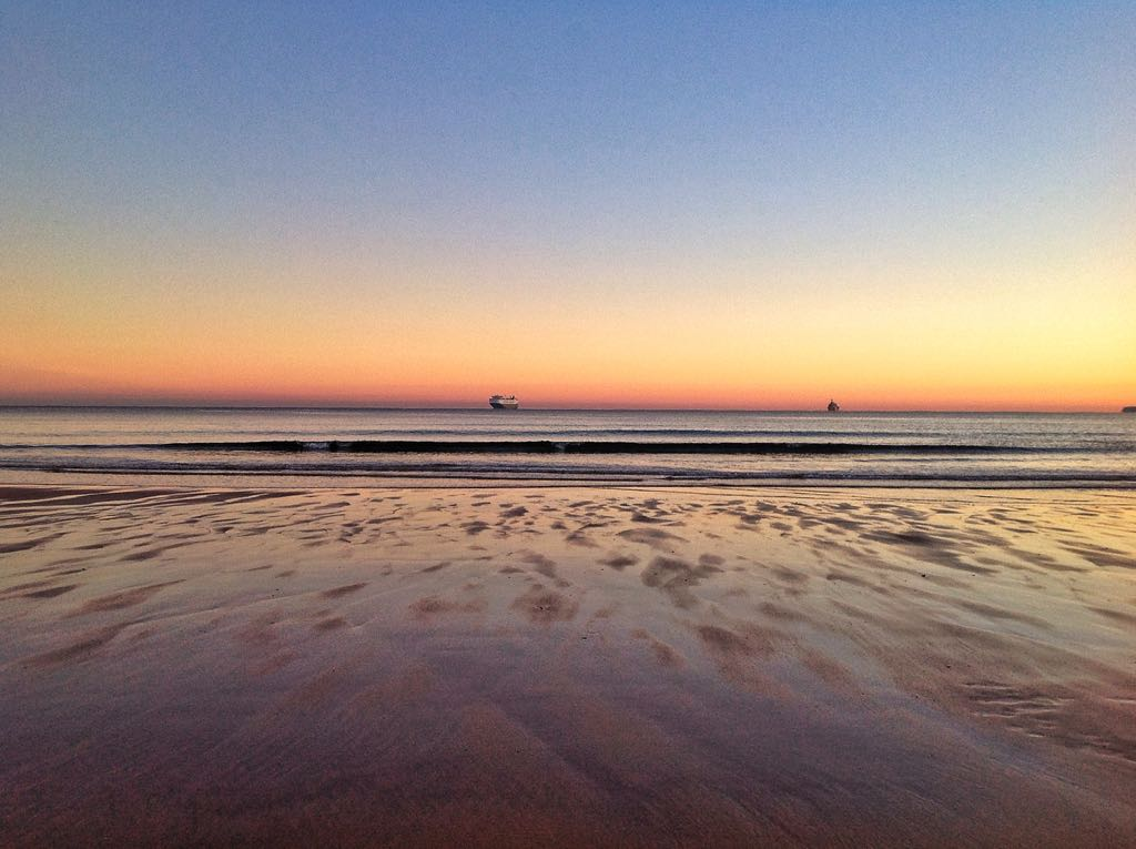 amanecer-2015-sardinero-plato