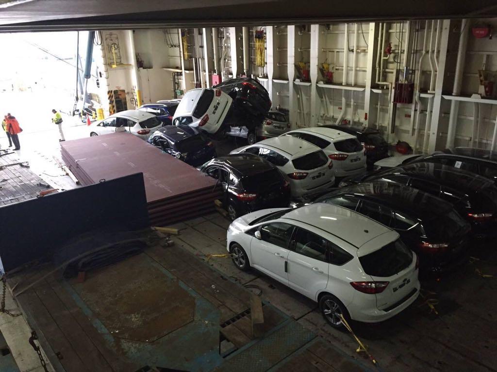 carga-barco-estibadores-temporal