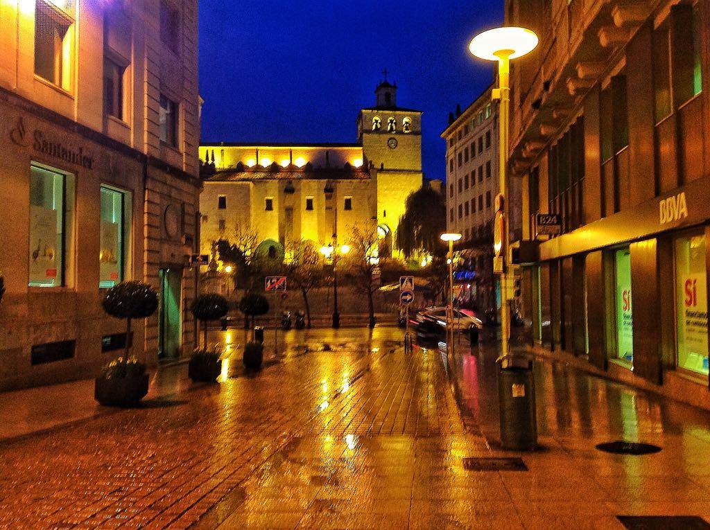 catedral-santander-8-horas
