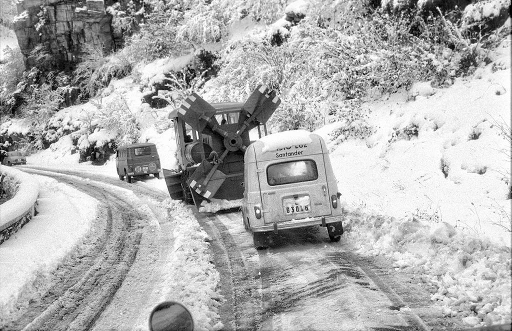 nevada-historica-cantabria