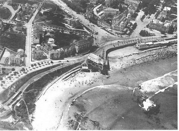 sardinero-1920