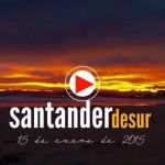 Santander de sur. Un regalo de la naturaleza