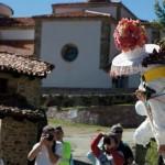Cinco planes para pasar un fin de semana en Cantabria a lo grande
