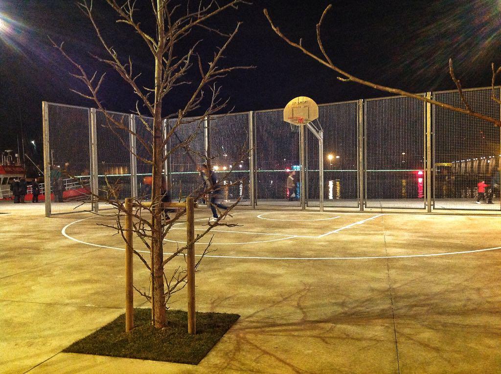 marques-hermida-baloncesto-santander