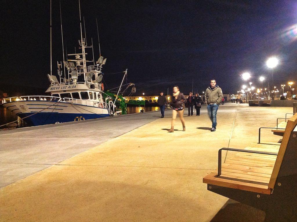 marques-hermida-barco-paseo-santander