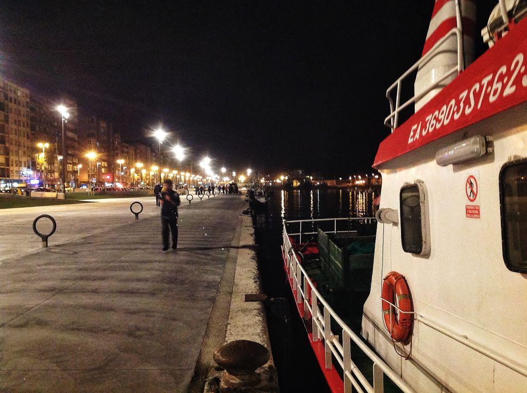 marques-hermida-barco-santander