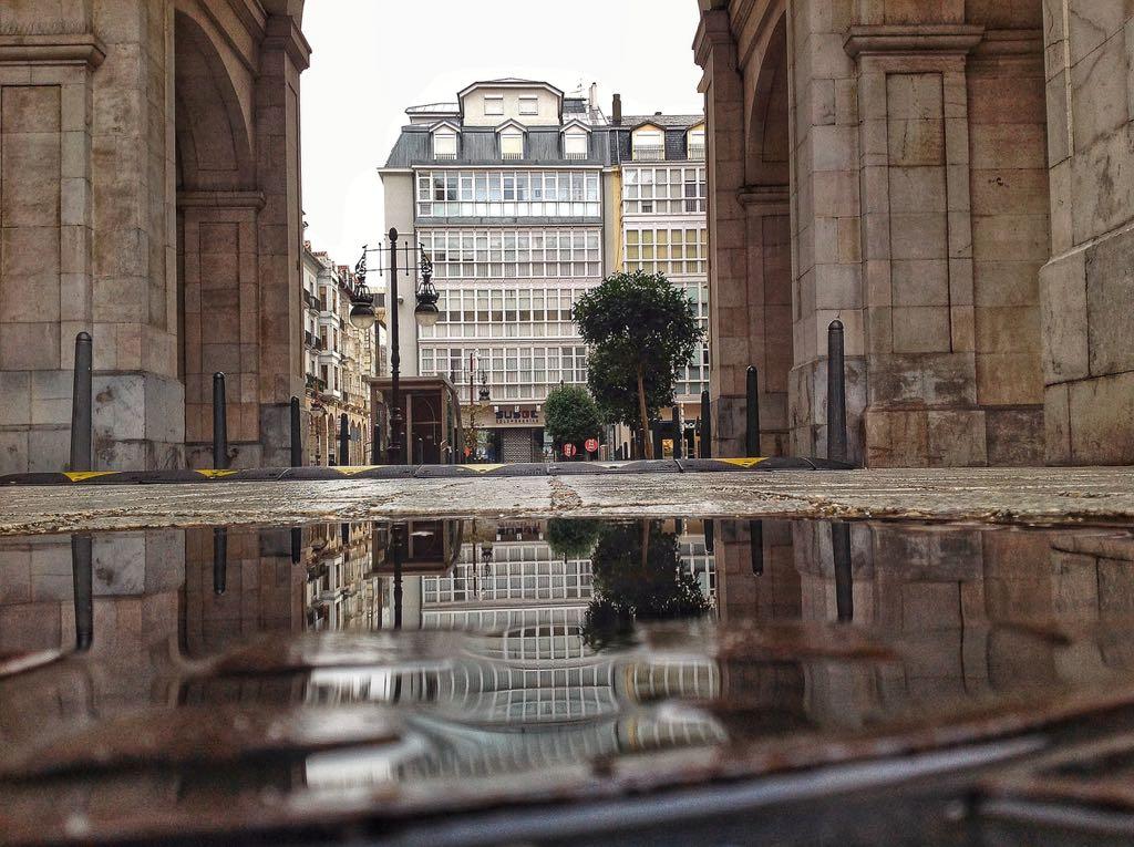reflejos-lluvia-santander