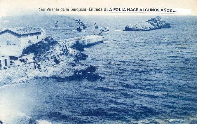 san-vicente-barquera-folia-sin-muro