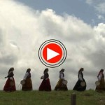 Raíz, un viaje a la música tradicional de Cantabria