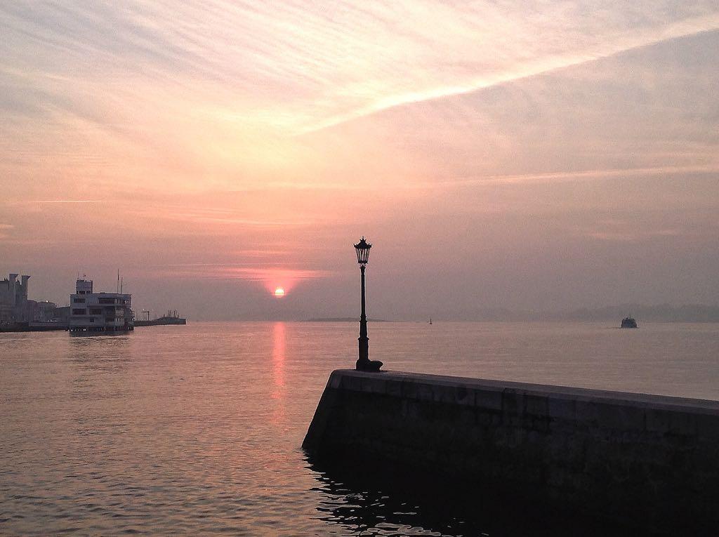 amanecer-sol-bruma-santander