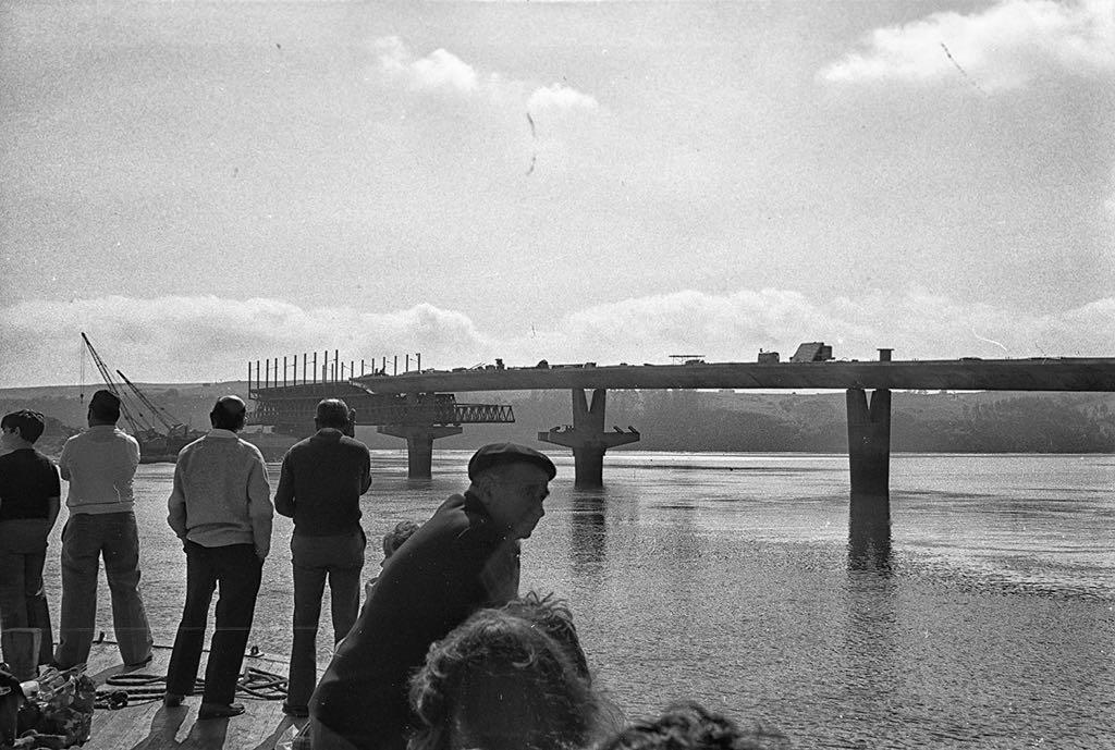 construccion-puente-somo-paisano