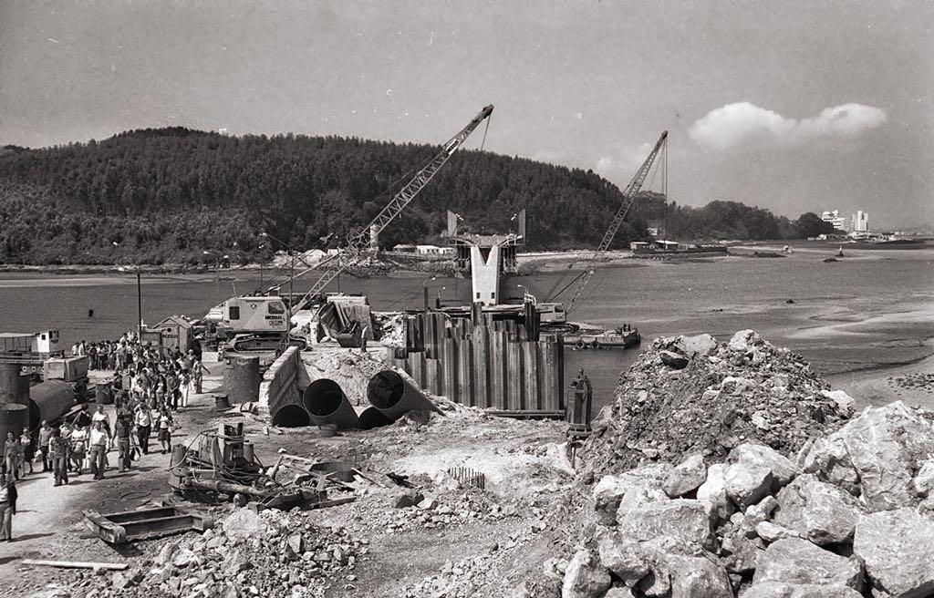 construccion-puente-somo