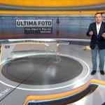 La historia de esta última foto del tiempo de Antena 3