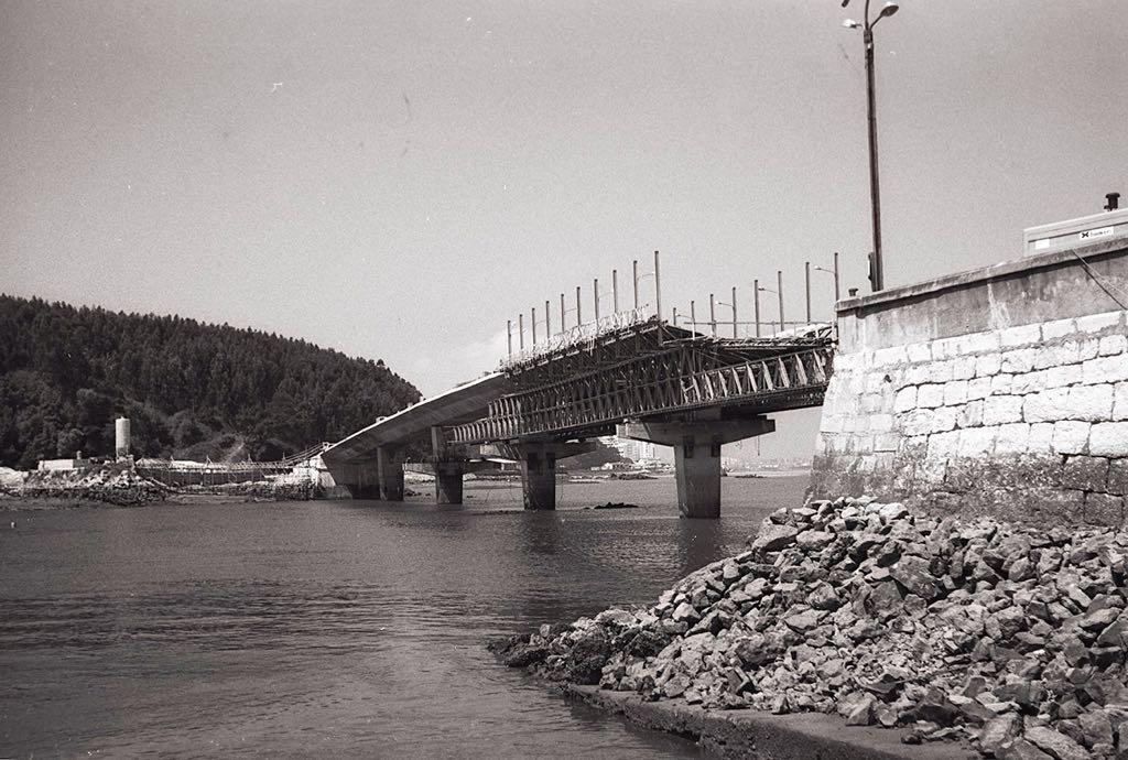 puente-somo-construccion