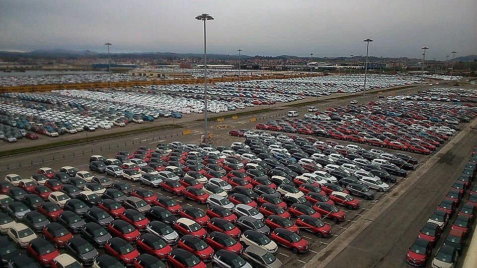 puerto-santander-coches