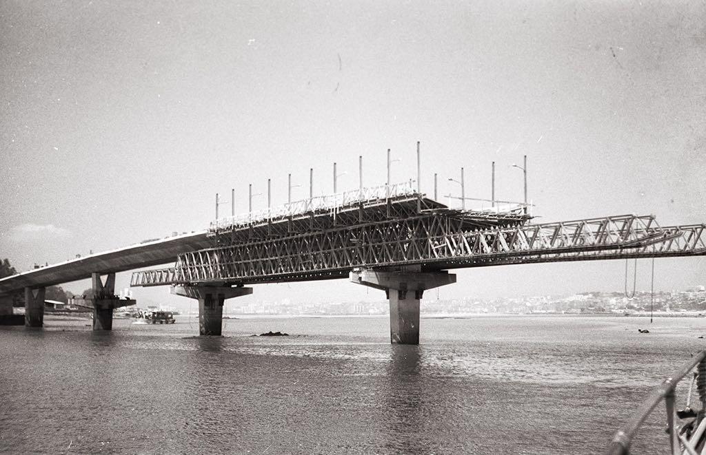 somo-puente-construccion