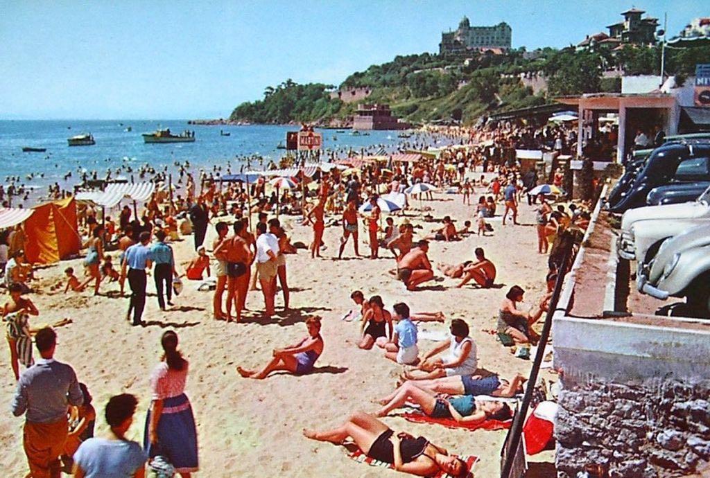 playa-magdalena-anos-60
