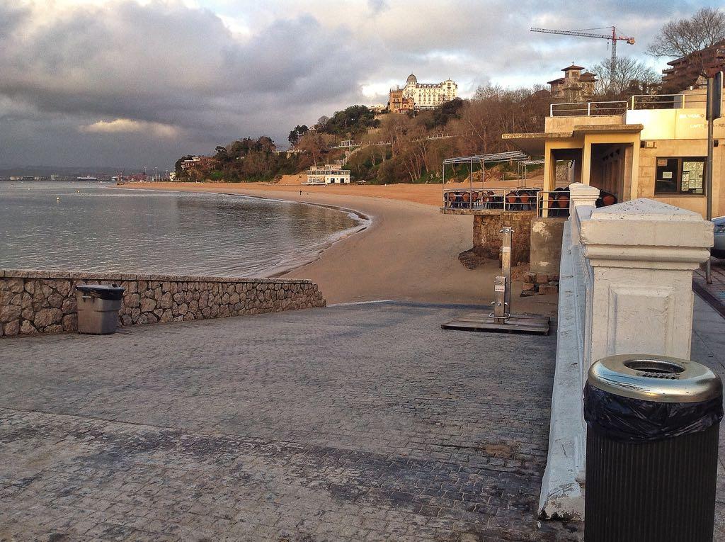 playa-magdalena-hoy-santander