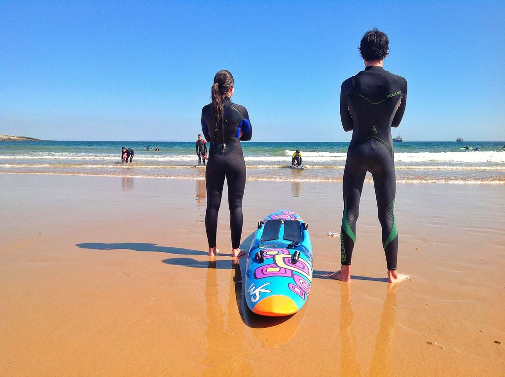 sardinero-surf-estreno