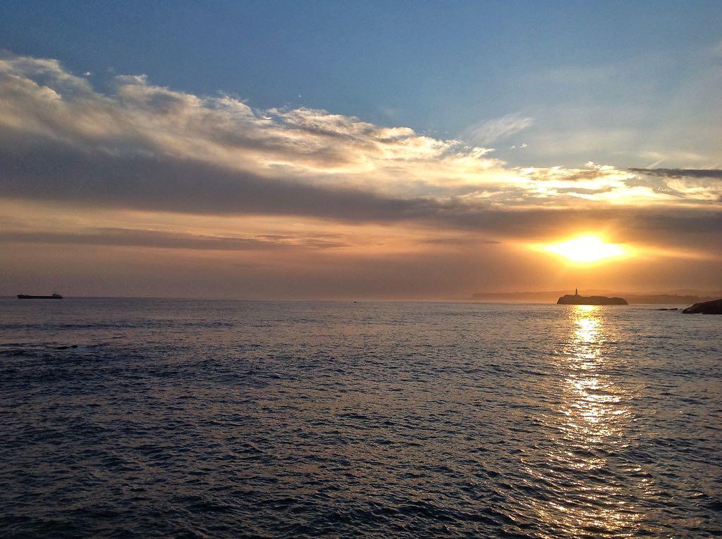 sol-amanecer-mouro