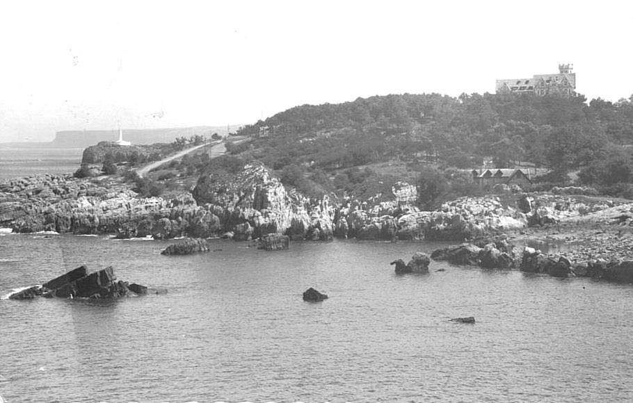 magdalena-sin-focas-santander