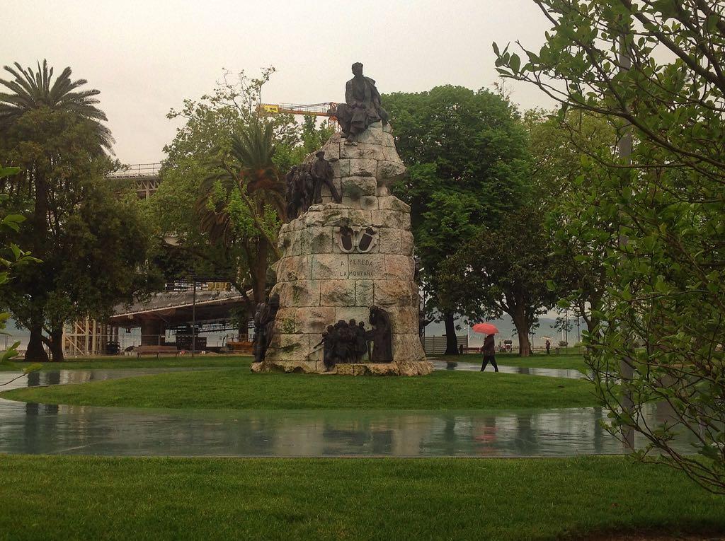 monumento-pereda-santander